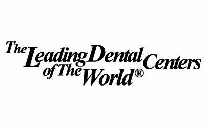 KU64 im leading dental clinics of the world