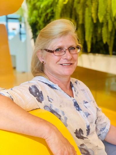 KU64 ZFA Monika Kuckelt