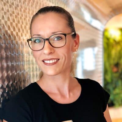 Joana Charlott Radsack