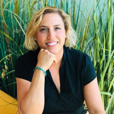 Julia Malloci
