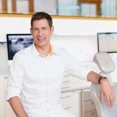 KU64 Dr. Stephan Ziegler Zahnarzt