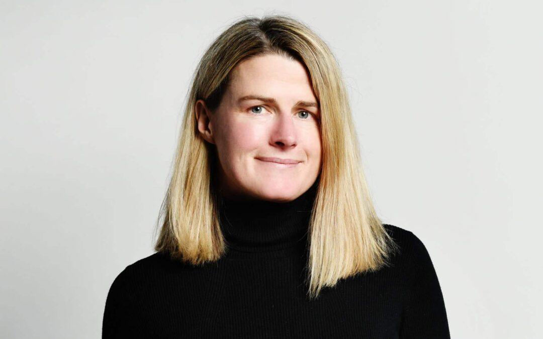 Christin Schramm