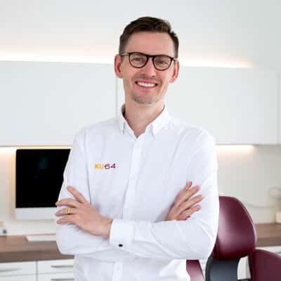 Nils Radsack