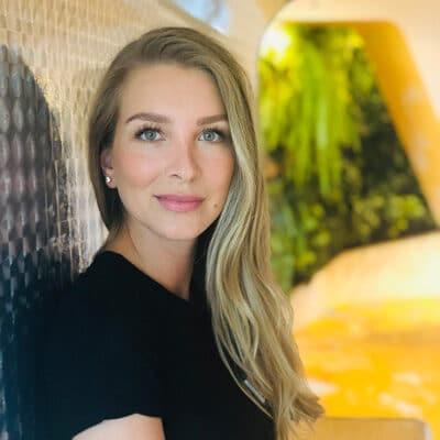 Nadja Tewes