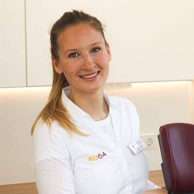 Janna Mitscherling