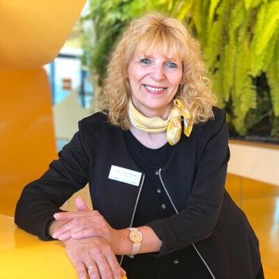 Sabine Kühnau-Falkenau